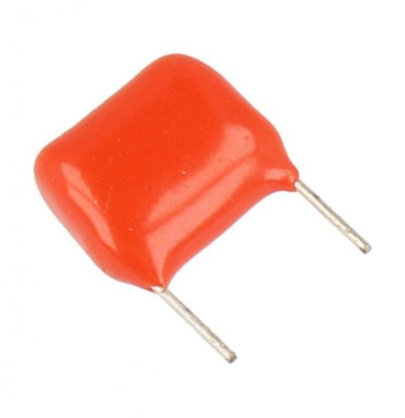 0.1uF | 250V Kondensator impulsowy VESTEL,0