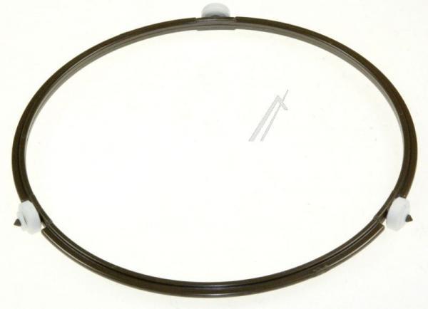 Obręcz | Pierścień obrotowy z rolkami do mikrofalówki 00299491,0
