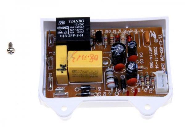 MS621705 karta elektroniczna GROUPE SEB,0