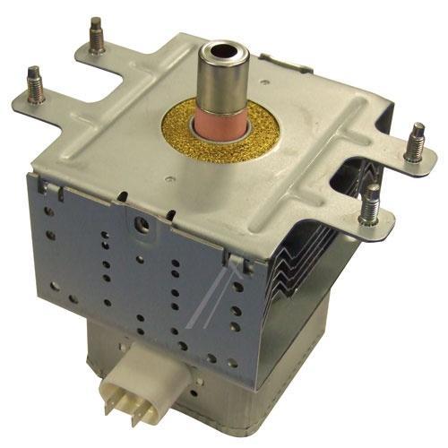 2M240J Magnetron mikrofalówki 75X1681,0