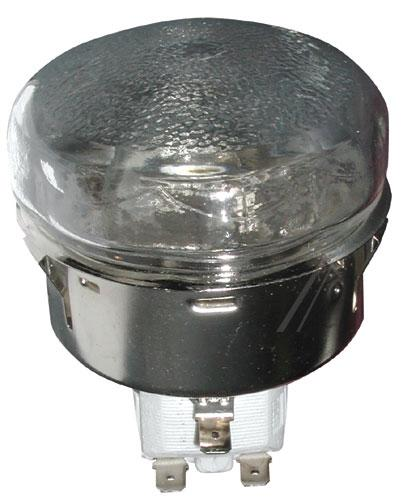 Żarówka | Lampka kompletna do piekarnika 1250245010004,0