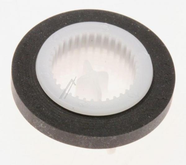 Filtr węża dopływowego sitko do pralki 00154001,0