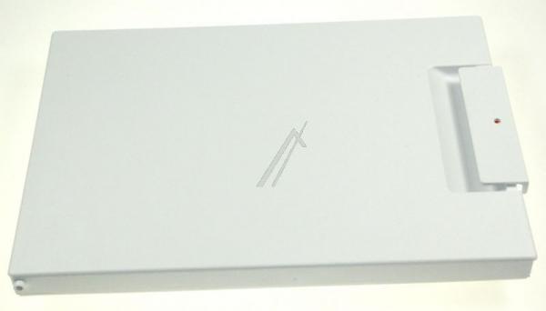 Drzwi zamrażarki do lodówki Siemens 00299833,0