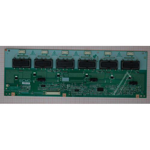 T87I027.04  Inwerter,0