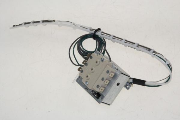 Termostat regulowany do bojlera Siemens 00096090,0