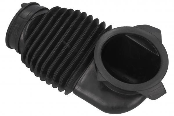 Wąż połączeniowy gumowy komory kondensacyjnej do pralko-suszarki Siemens 00088686,0