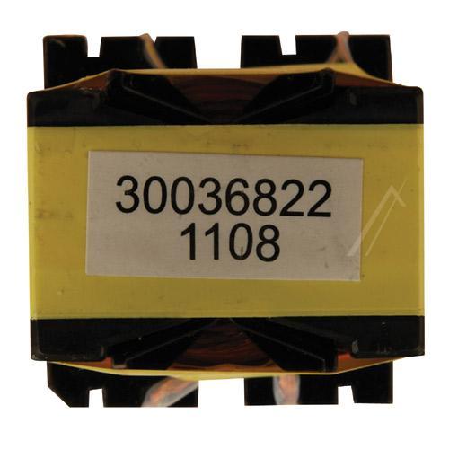 30036822 TRANSFORMATOR VESTEL,0
