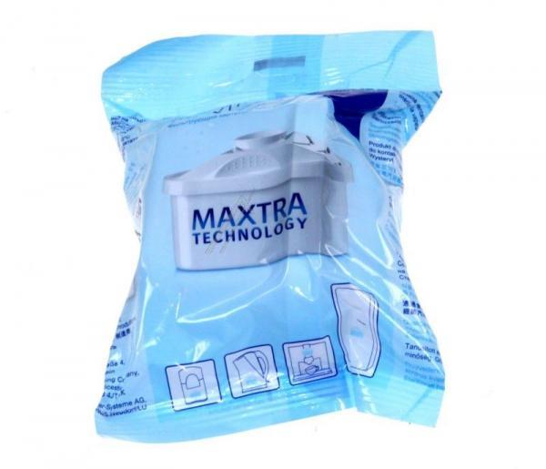 Filtr wody DA29-00017A (1szt.) do lodówki Samsung DA2900017A,0