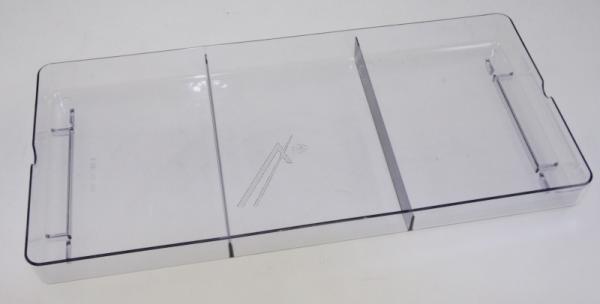 Ociekacz | Tacka ociekowa skraplacza do lodówki 00298961,0