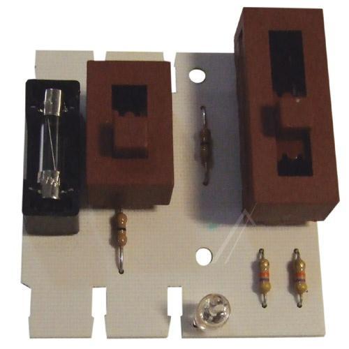 Panel sterowania do okapu Siemens 00155036,0