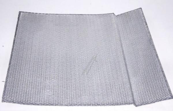Filtr przeciwtłuszczowy uniwersalny do okapu 23401,0