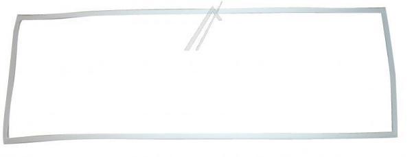 Uszczelka drzwi chłodziarki do lodówki Siemens 00230808,0