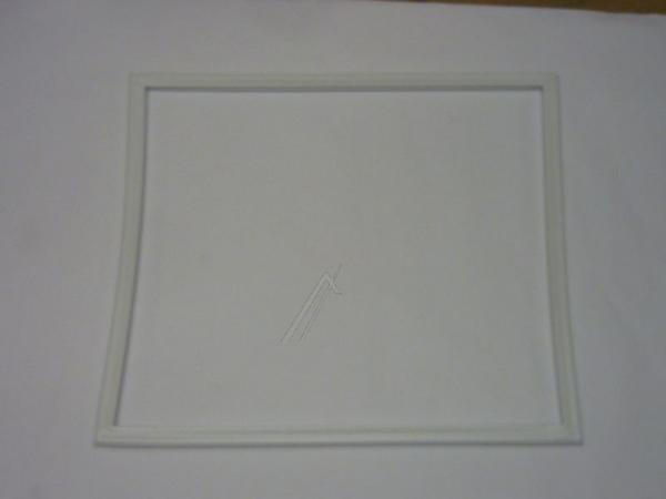 Uszczelka drzwi zamrażarki do lodówki Siemens 00209594,0