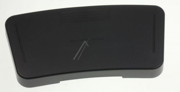 392310401 PEDAL SONY,0