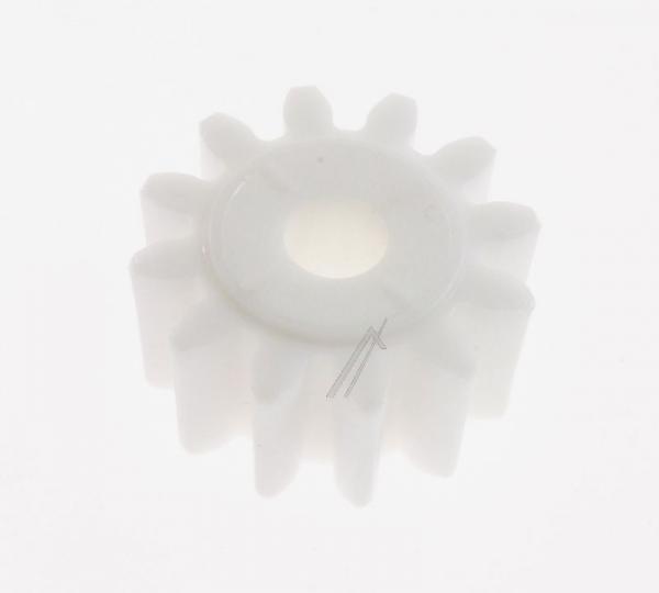 Koło zębate do robota kuchennego 00029502,0