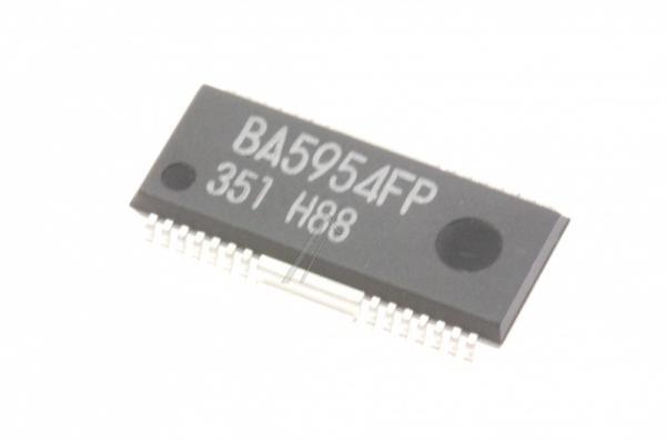 BA5954 Układ scalony IC,0