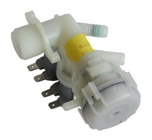 Elektrozawór do zmywarki FAGOR 31X5916,0