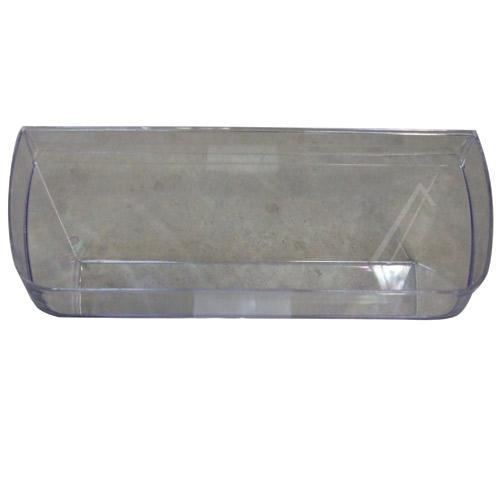 Pojemnik | Szuflada na warzywa do lodówki 2341342414,0