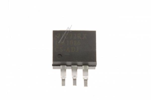 LM1086 Układ scalony IC,0