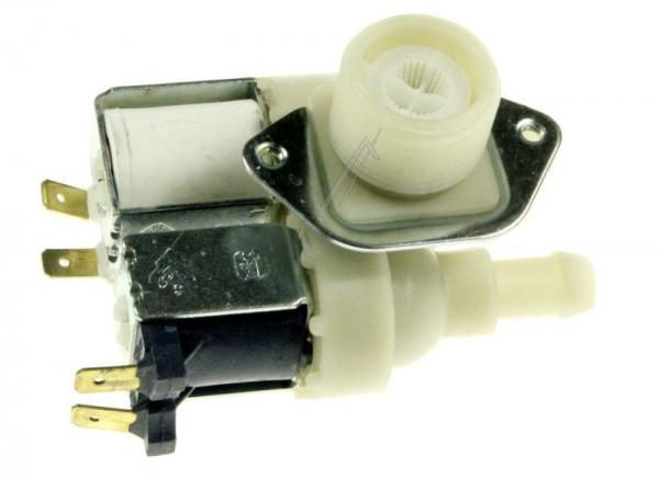 Elektrozawór do pralki 41026491,0