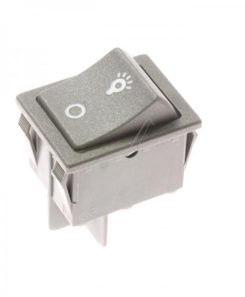 Przełącznik do okapu Siemens 00152265,0