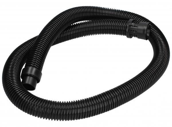 Rura | Wąż ssący Wąż odpowietrzniający do odkurzacza Siemens 00287836,0