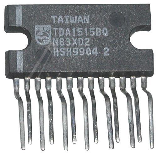 TDA1515BQ Układ scalony IC,0