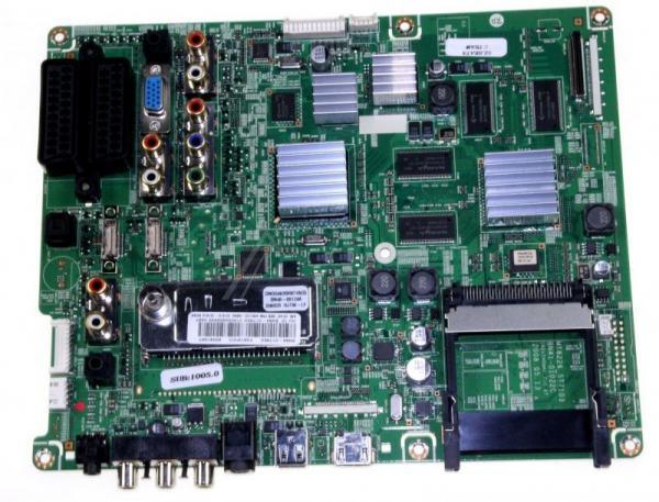 BN9401765G Płyta główna do telewizora,0