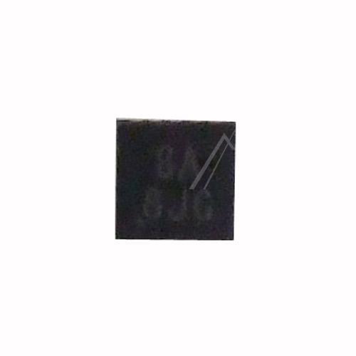AP7173FNG-7 DFN3030-10 TR Układ scalony IC,0
