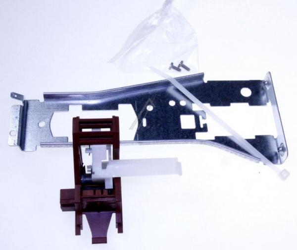 Zamek drzwi do zmywarki Electrolux 8996464036327,0