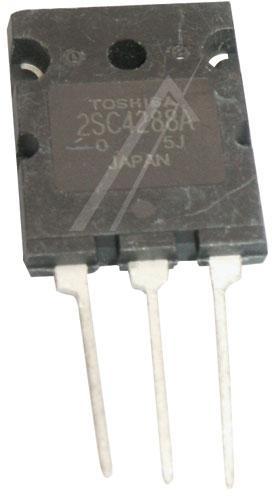 2SC4288A Tranzystor TOP-3 (npn) 600V 12A 10MHz,0