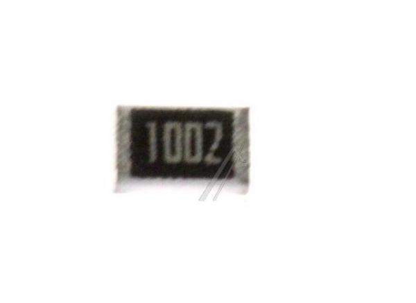 10K | 0.1W | Rezystor SMD Philips 482211710833,0