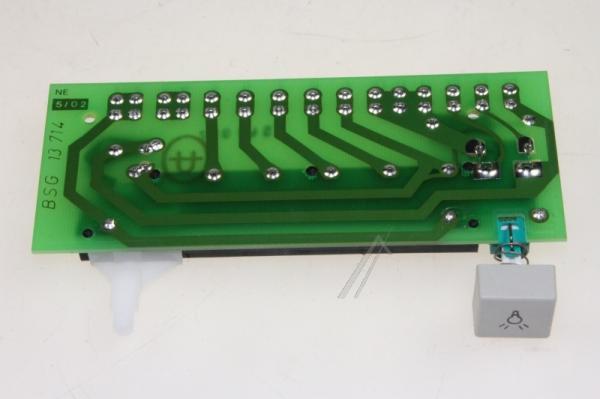 Przełącznik do okapu 00157193,1