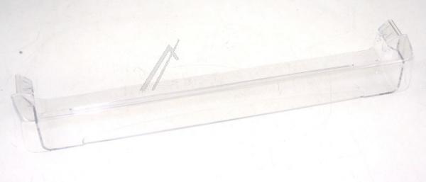 Balkonik | Półka na drzwi chłodziarki do lodówki Candy 49014226,0