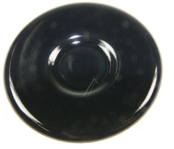 Nakrywka | Pokrywa palnika małego do kuchenki 42340125,0