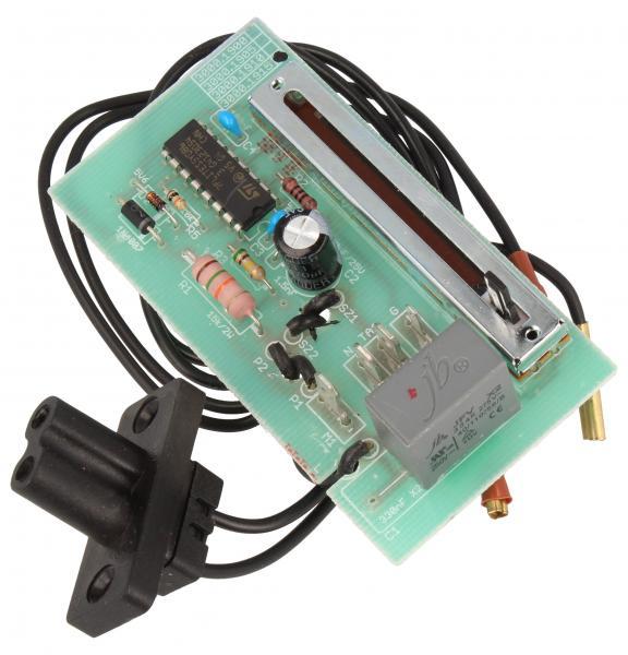 Płytka do elektroniki do odkurzacza - oryginał: 00759766,0