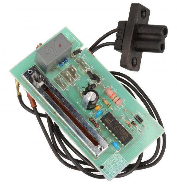 Płytka do elektroniki do odkurzacza - oryginał: 00759766,1