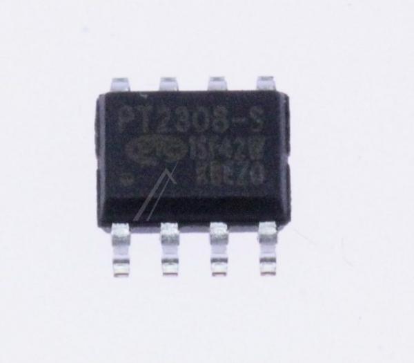PT2308-S-TP(L) SOP8 TR Układ scalony,0