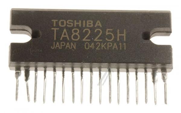 TA8225H Układ scalony IC,0