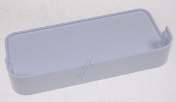 Balkonik | Półka na drzwi chłodziarki górna do lodówki 00086497,0