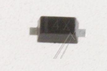 30038481 0.5W   6.8V Dioda Zenera smd sod123,0