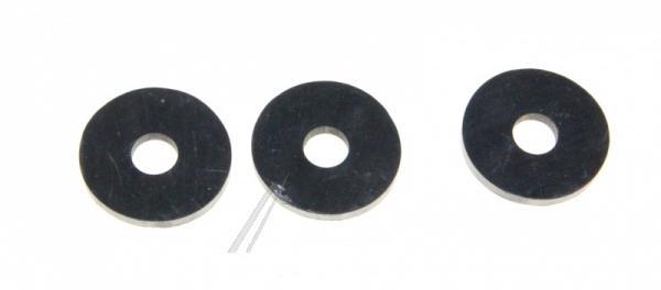 Uszczelka o-ring TZ91100 dzbanka termicznego do ekspresu do kawy 00154324,0