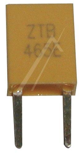 465kHz Filtr | Rezonator ceramiczny,0