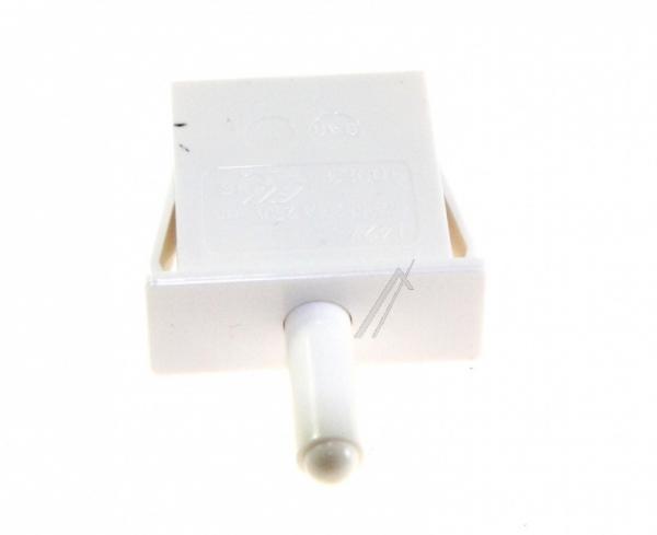 Włącznik   Wyłącznik światła do lodówki 00065428,0