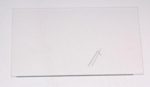 Panel szklany  BOSCH/SIEMENS 00160644 ,0