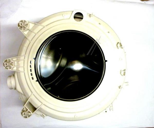 Wanna | Zbiornik z bębnem do pralki Whirlpool 480111101558,0