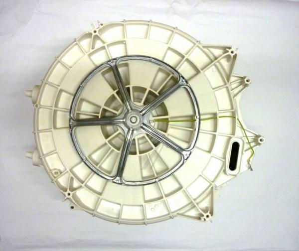 Wanna | Zbiornik z bębnem do pralki Whirlpool 480111101558,1