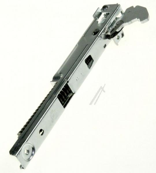 Zawias drzwi piekarnika Siemens 00096784,0
