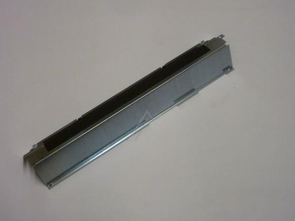 Poprzeczka | Listwa poprzeczna przednia (dolna) do zmywarki Bosch 00298611,0