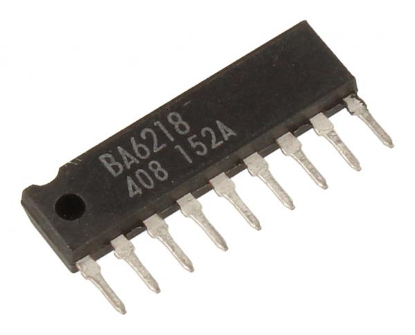 BA6218 Układ scalony IC,0